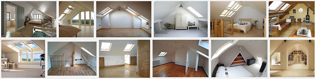 Attic Roof u0026 Loft Conversions & ATTIC ROOF u0026 LOFT CONVERSIONS IN PENCOED BRIDGEND SWANSEA ...